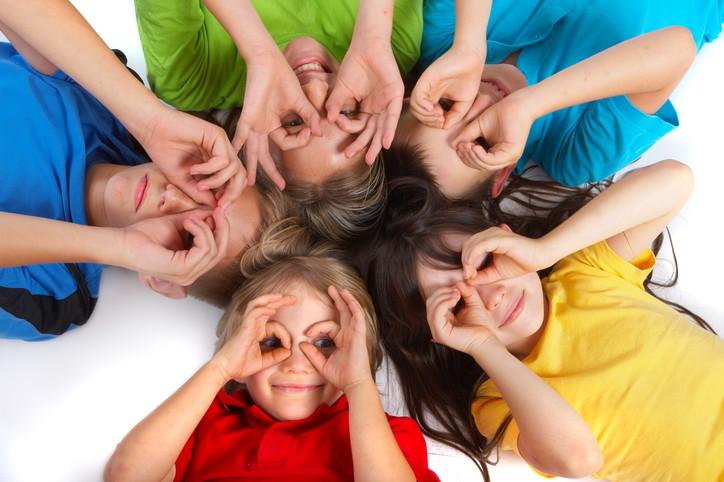 fs_enfants-cercle