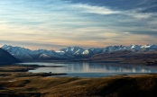 09-us_montagnes-lac
