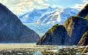 18-us_paysage-montagnes-lac