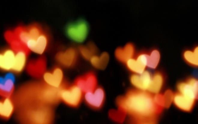 1-coeurs-dans-la-nuit