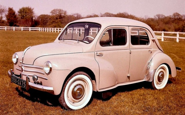 4CV_1954-1961_1-1031
