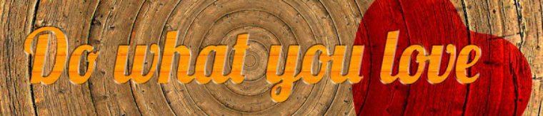 cropped-font-9549491.jpg