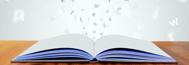 literature-3033196