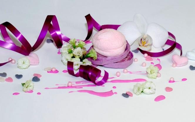 marshmallow-585495-001.jpg