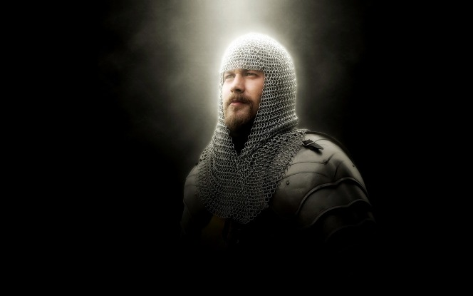 knight-1996168_1920