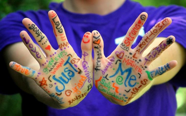 hands-423794-001