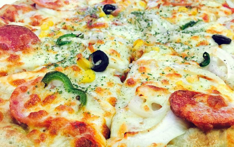 pizza-1565732