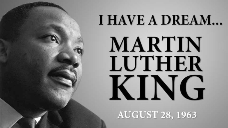 i-have-a-dream-martin-luther-king