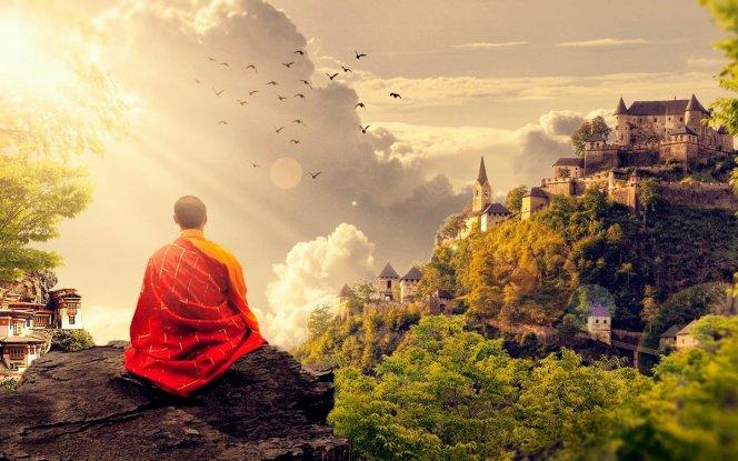 meditation-2214532-001