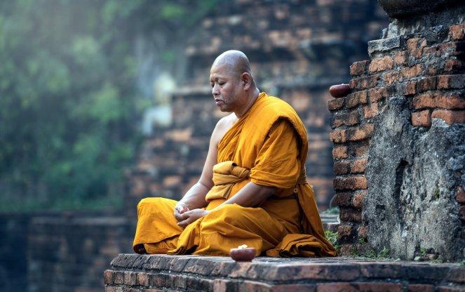 buddhist-1807526-002