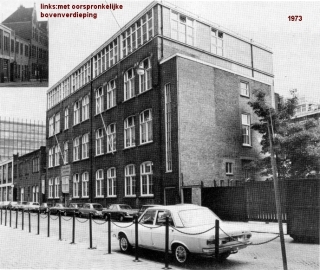 school-gebouw-02