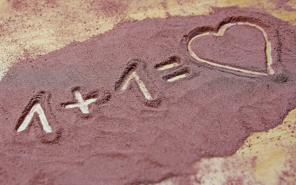 love-1731755