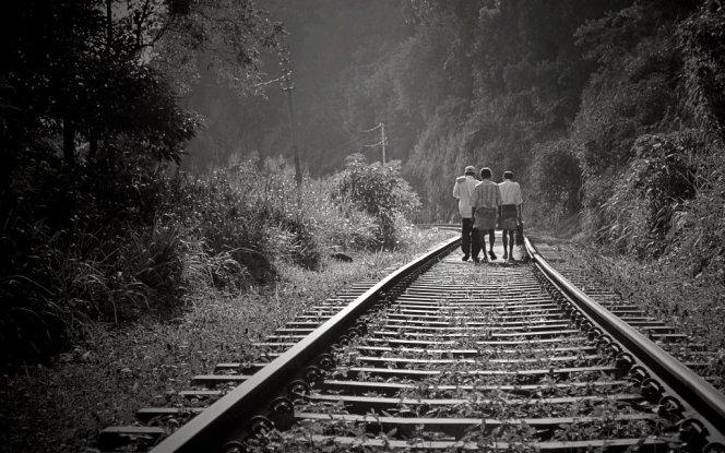 rail-road-191097