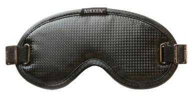 Kenko PowerSleep Mask (Large)