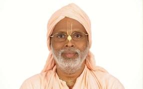 Sripad Van Maharaja
