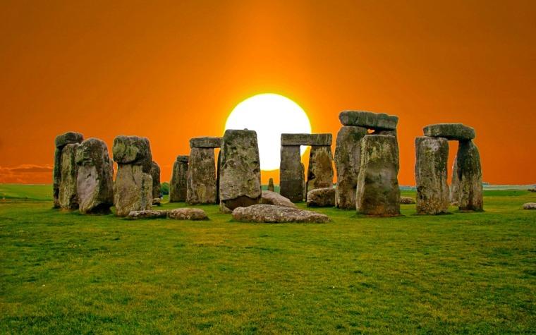 sunrise-3901312_1920