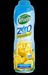 zero-citron-citroen-png