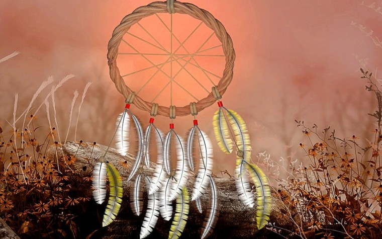 dream-catcher-2705053_1920