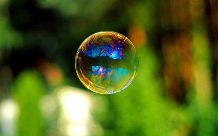 bubble-4372811_1920