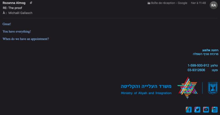 Capture d'écran 2019-12-23 à 08.24.40