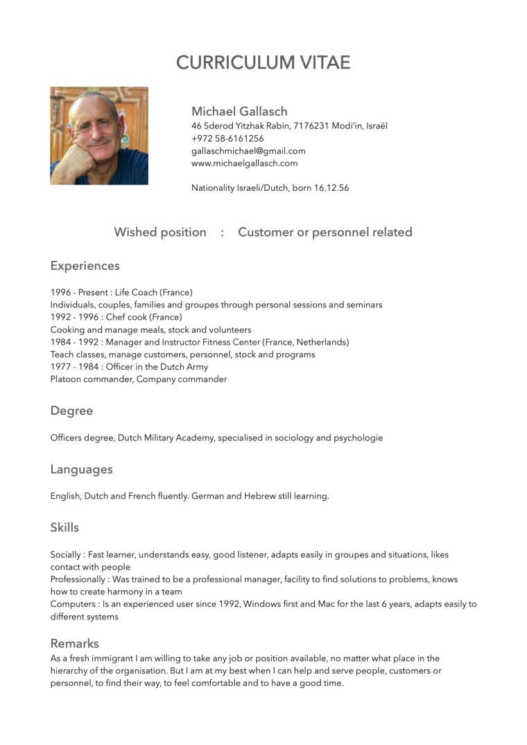 CV - Michael Gallasch pdf.jpg