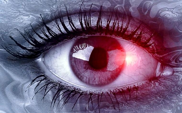 eye-4435191_1920