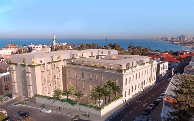 The-Jaffa-hotel-800x500
