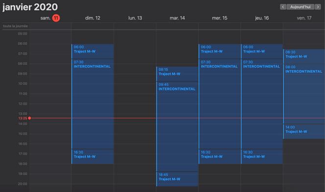 Capture d'écran 2020-01-11 à 13.25.49