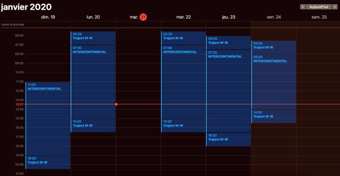 Capture d'écran 2020-01-21 à 13.27.06