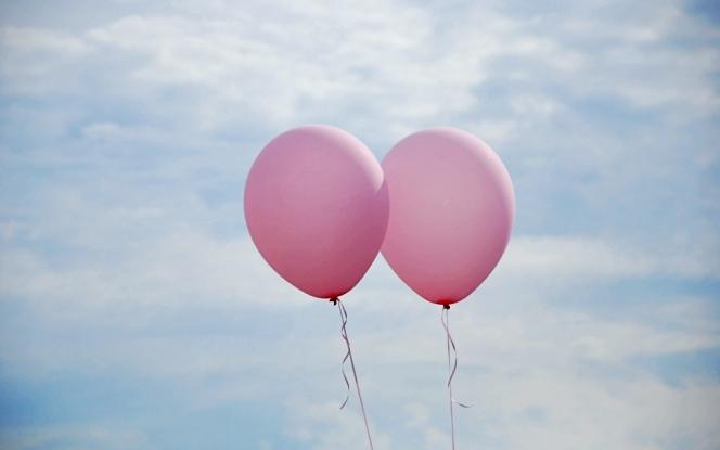balloons-892806