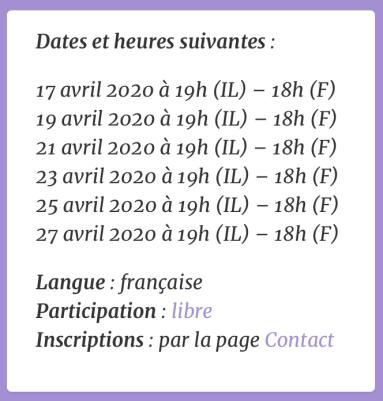 Capture d'écran 2020-04-16 à 10.59.23