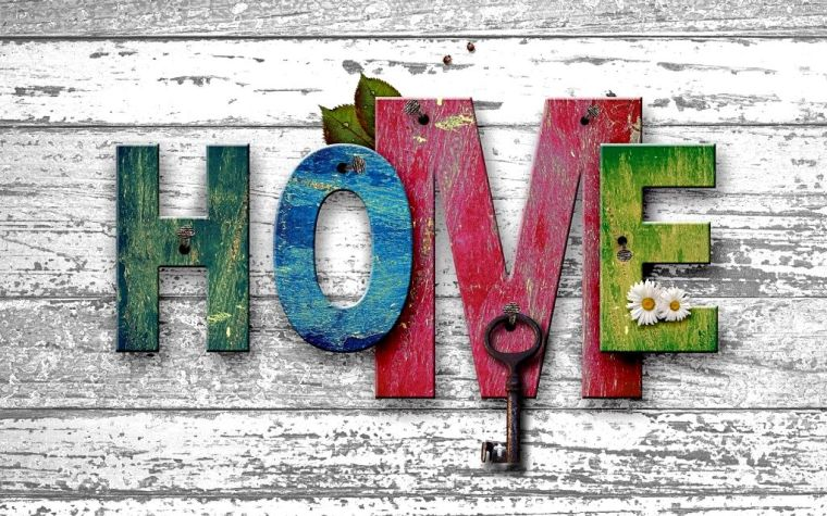 home-2406416_1280